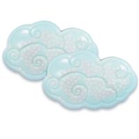 Dreamy Clouds MP Soap Kit