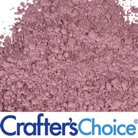 Rose Petal Powder - Pink