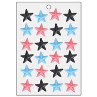 Star Mini Mold (LOP 87)