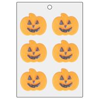 Pumpkin Mold (LOP 86)