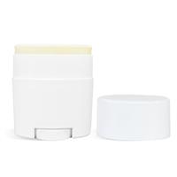 Lavender Natural Vegan Deodorant Kit