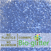 Glitter - Wholesale Supplies Plus