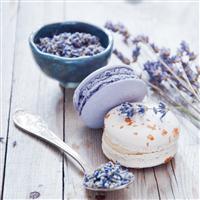 Lavender Vanilla* Fragrance Oil 1172