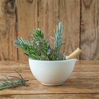 Lavender Cedarwood* Fragrance Oil 1170