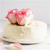 Rose Vanilla* Fragrance Oil 1175