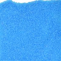 Blue Sanding Sugar Sprinkles