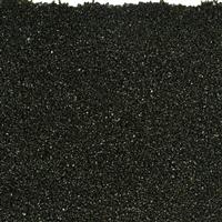 Black Sanding Sugar Sprinkles