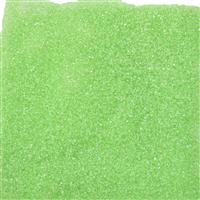 Light Green Sanding Sugar Sprinkles