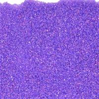 Lavender Sanding Sugar Sprinkles