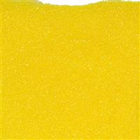 Yellow Sanding Sugar Sprinkles