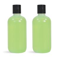 Basic Body Wash Kit