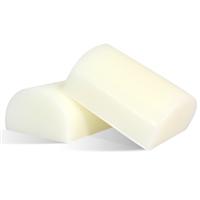 Basic Melt and Pour Soap Kit