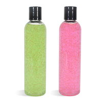 April Showers Body Wash Kit