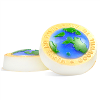 Earth Day MP Soap Kit