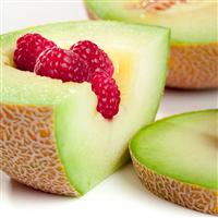 Honeydew & Rose - Natural Fragrance Oil 1204
