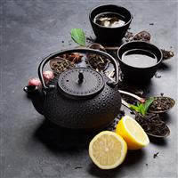 Hibiscus & Ylang Ylang* Fragrance Oil 1222