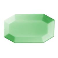 Emerald Soap Mold (MW 343)