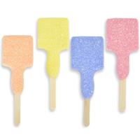 Paintbrush Bubble Wand Kit