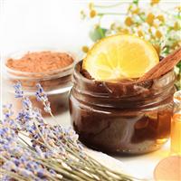 Lavender & Citrus Odor Neutralizing Natural FO 100