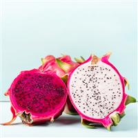Dragon Fruit* Fragrance Oil 1045