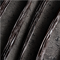 Black Vanilla & Musk Fragrance Oil 460