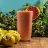Guava & Pineapple Fragrance Oil 291