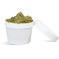 Matcha & Sea Clay Face Mask Kit