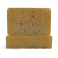 Tea Tree & Peppermint MP Soap Kit