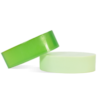 Cucumber & Fresh Mint MP Soap Kit