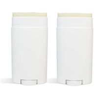 Asian Mandarin & Olive Leaf Natural Deodorant Kit