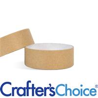 0.5 oz Kraft Paperboard Jar & Lid Set