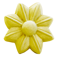 Daisy Soap Mold (MW 104)