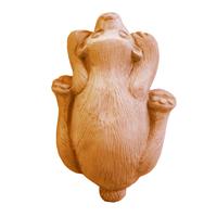 Bear Soap Mold (MW 84)