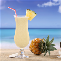 1720-Pina-Colada-Fragrance-Oil-217