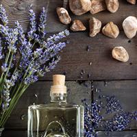 Lavender & Cedar Leaf Fragrance Oil 1087