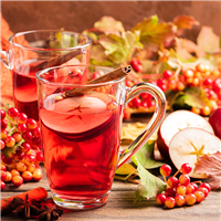 Honeycrisp Berry Cider - Natural Fragrance Oil 455