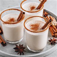 Cinnamon Irish Cream* Fragrance Oil 862