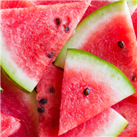 Watermelon Mania Fragrance Oil