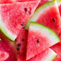 Watermelon Mania Fragrance Oil 277