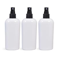 Toilet Spray Kit