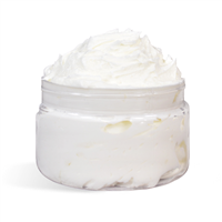 Chamomile Whipped Body Frosting Kit
