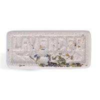 Chamomile & Lavender Shower Steamers Kit