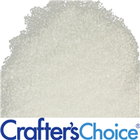 European Spa Salt - Fine Grain