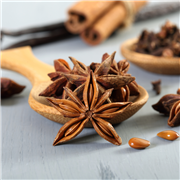 Anise EO - Certified 100% Pure 720