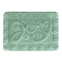Joy Soap Mold (MW 215)