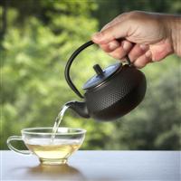 White Tea Fragrance Oil 381