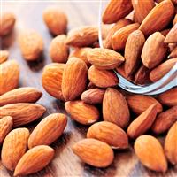Bitter Almond - Certified 100% Natural 587