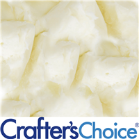 Shea Butter - Ultra Refined
