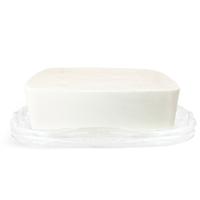Premium Shea Butter MP Soap Base - 24 lb Block
