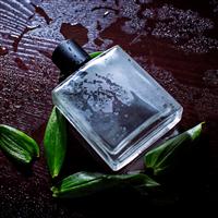 Armani Mania* Fragrance Oil (Special Order)